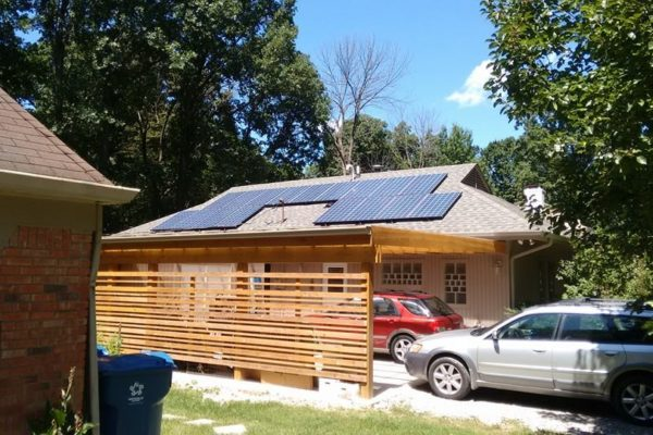 4.42kw_Indianapolis_IN