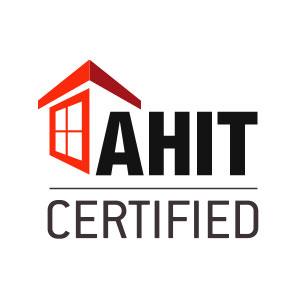 ahit certified