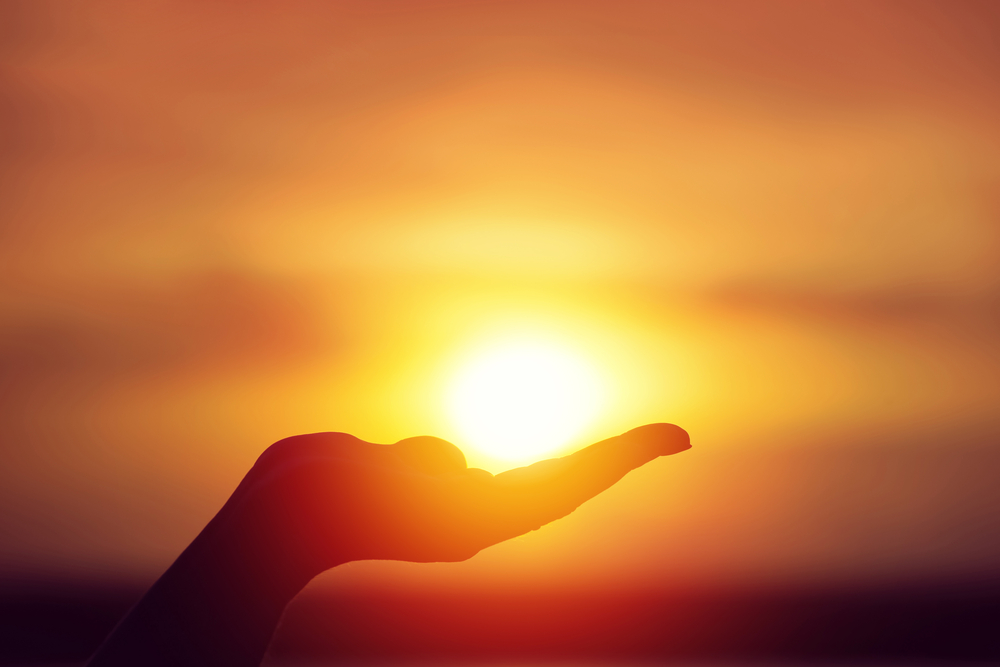 How do I store excess solar energy?