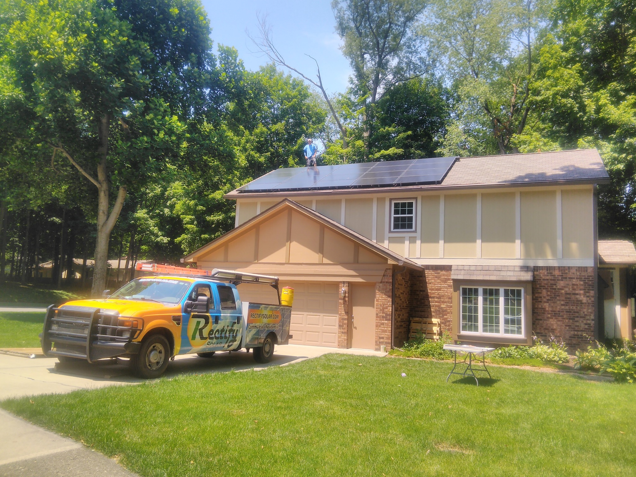 Will solar work for my house?