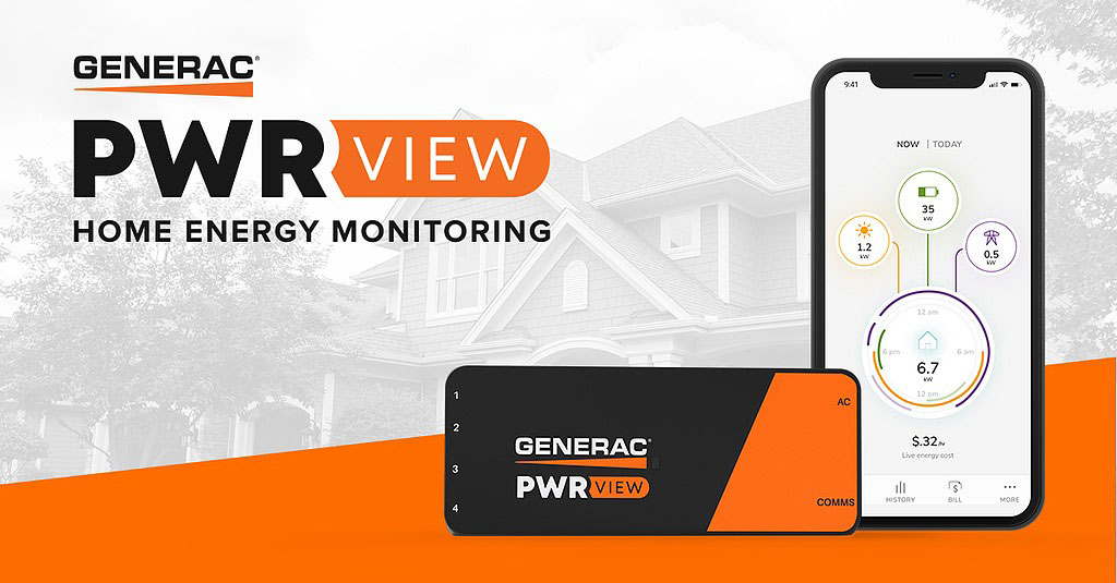 pwrview-home-energy-monitoring-banner