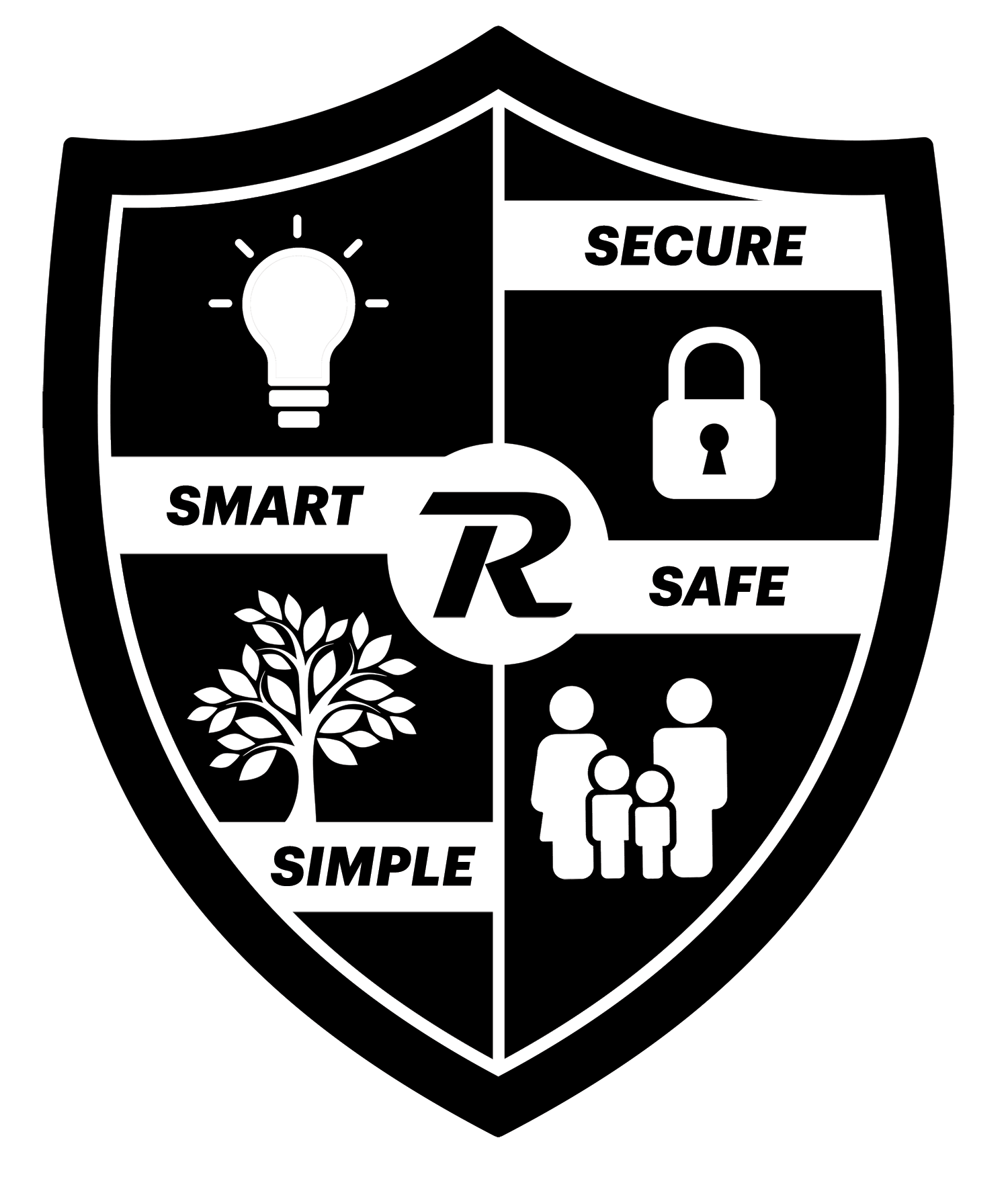 rectify shield of sustainability